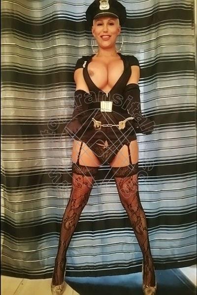 Anna Rose BERLINO 004915211359557