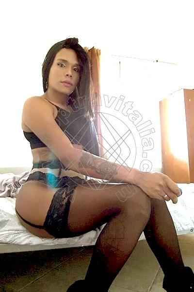 Samira CASERTA 3317360382