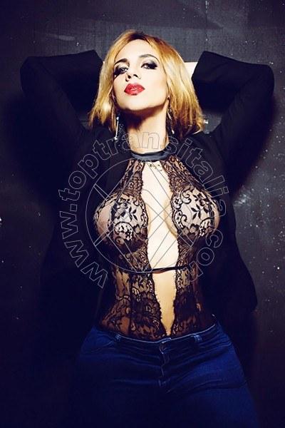 Veronika BOLZANO 3511582460